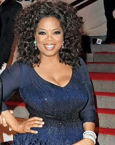 1st African American icon, I the Millennium.