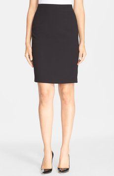 """Diane Von Furstenberg Skirt. This Diane Von Furstenberg Skirt was voted """"Most Flattering Fit"""" by Tradesy members! Get it before it's gone at Tradesy, where savings rule."""