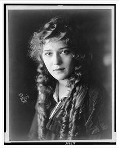 Pickfair was the world-famous Hollywood home of silent movie superstars Mary Pickford and Douglas Fairbanks Sr.