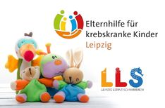 Helft uns beim Spenden! - www.leipziglerntschwimmen.de Yoshi, Fictional Characters, Baby Swimming, Guidance Office, Kids Learning, Make A Donation, Parents, First Aid, Fantasy Characters