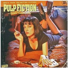Amazon.com: Pulp Fiction: Music From The Motion Picture: Dick Dale & His Del-Tones,Kool & The Gang,Al Green,The Tornadoes,Ricky Nelson,Dusty Springfield,The Centurians,Chuck Berry,Urge Overkill,Maria McKee: Music