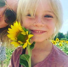 Naomi Watts celebrates son Kai's 7th birthday on December 13, 2015