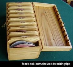 Fine Woodworking Projects 10 Fabulous Useful Tips: Woodworking Quotes Fun Woodworking Ana W - - Woodworking Projects 10 Fabulous Useful Tips: Woodworking Quotes Fun Woodworking Ana W - - Awesome Woodworking Ideas, Best Woodworking Tools, Woodworking Quotes, Woodworking Workbench, Woodworking Workshop, Woodworking Techniques, Woodworking Videos, Woodworking Crafts, Workbench Plans
