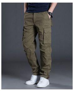 Cargo Pants Outfit Men, Denim Cargo Pants, Mens Cargo, Men Pants, Trousers Mens, Trouser Pants, Types Of Trousers, Fashion Pants, Mens Fashion