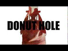 Donut Hole - GUMI
