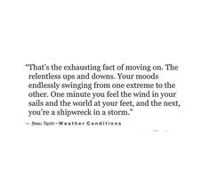 Hurt Quotes, Real Talk Quotes, Self Love Quotes, Mood Quotes, Quotes To Live By, Life Quotes, Beau Taplin Quotes, Revolutions, Heartfelt Quotes