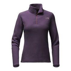 The North Face Women's Glacier 188 Zip