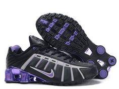 official photos cbe56 29ce7 Nike Shox for women Nike Shox Shoes, Nike Shox Nz, Adidas Shoes Outlet,