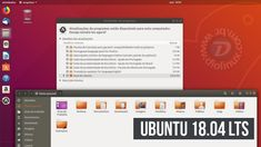 b4fa1663af8 Diolinux - O modo Linux e Open Source de ver o Mundo.: GNOME 3.28