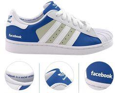 Facebook Shoes : http://www.facebook.com/bckidukaan