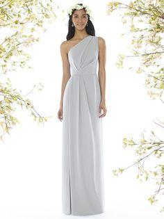 11 Best Chloe's Bridesmaid dresses images