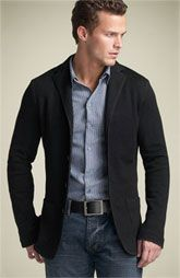 1000+ images about Sports jacket on Pinterest