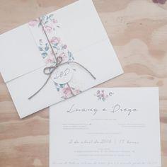 Letterpress Wedding Invitations, Wedding Invitation Cards, Wedding Stationery, Wedding Cards, Wedding Day, Wedding Stuff, Invitation Set, Invitation Design, Invite