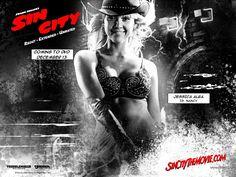 Sin city: pic #120331