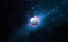 Technology Apple Wallpaper