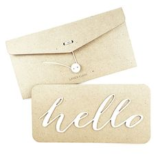 We are a small creative studio situated in Mpumalanga, South Africa, that specialises in stationery, gifts, dcor- and wedding smalls. Creative Studio, Blank Cards, Stationery, Store, Pretty, Gifts, Design, Art, Art Background