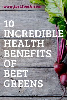 10 incredible health benefits of beet greens Benifits Of Beets, Beet Green Recipes, Sauteed Beet Greens, Diets For Beginners, Greens Recipe, Keto Meal Plan, How To Increase Energy, Health Benefits, Recipes