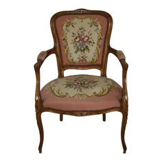 Furniture O Fallon Il Furniture Ads, Steel Furniture, Rustic Furniture, Furniture Vintage, Furniture Websites, Furniture Online, Elegant Home Decor, Elegant Homes, Louis Xv Chair