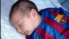 Niegan que existan fotos de Thiago Messi > http://www.diariopopular.com.ar/notas/135988-niegan-que-existan-fotos-thiago-messi-