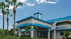 Vista Inn & Suites Tampa - 2 Star #Hotel - $52 - #Hotels #UnitedStatesofAmerica #Tampa http://www.justigo.biz/hotels/united-states-of-america/tampa/tampa-400-east-bearss-avenue_97420.html