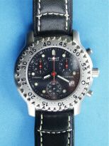 Horlogerie Jean-Louis FRESARD - collection watches