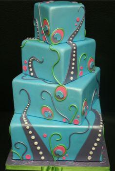 Beautiful cake,  Gimme Some Sugar (Vegas)