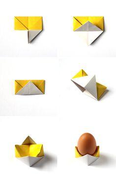 origami-ostern-falten-eierbecher-falttechnik