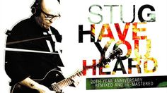 Widely sought after guitarist, songwriter, producer and soon-to-be author, Stu G (founding member of Delirious? and One Sonic Society, as well as current touring guitarist for Michael W. Smith), independently releases Have You Heard 2015 on Stugiology Music... http://www.cmaddict.com/news_page.php?news_id=1773