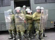 Organizadores de FICValdivia repudian detención de activistas mapuche - El Ciudadano   Noticias que Importan (Comunicado de prensa)
