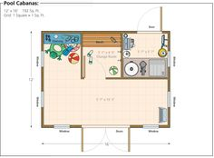 shed pool house plans pdf black and deckeryourplans amazing mainhouse storage