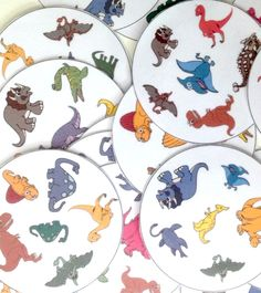 Spot the dinosaurs ! {free printable inside} - Un jour un jeu Spot the dinosaurs free printable Dinosaur Theme Preschool, Dinosaur Printables, Dinosaur Games, Dinosaur Activities, Dinosaur Crafts, Free Preschool, Dinosaur Party, Dinosaur Birthday, Preschool Crafts