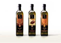 Massimo Gusto Premium Edible Oils Logo & Packaging on Behance Juice Packaging, Coffee Packaging, Cosmetic Packaging, Label Design, Packaging Design, Logo Design, Product Packaging, Graphic Design, Edible Oil