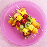 Fussy Eater Tips for Toddlers