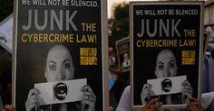 osCurve   Contactos : México: Niñas caen en la prostitución por el auge ...