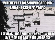 Visit store.snowsportsproducts.com for endorsed products with big discounts. skiing and snowboarding quotes - Google Search