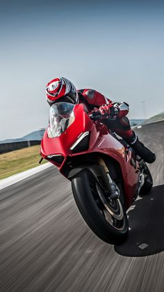 Ducati panigale v4, speciale, 2018, racing bike, 720x1280 wallpaper