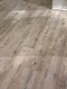 40 Outstanding Cemented Flooring Image Collection Cemented Flooring Image Cement Floors Made To Look Like Weathered Wood Camp Bowie Fj Best Flooring, Basement Flooring, Basement Remodeling, Patio Flooring, Wood Flooring, Flooring Ideas, Kitchen Flooring, Ceramic Flooring, Concrete Wood