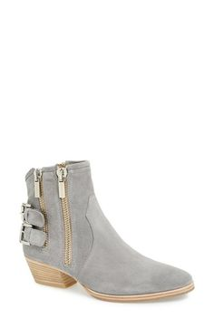 Aquatalia+by+Marvin+K.+'Fang'+Weatherproof+Western+Boot+(Women)+available+at+#Nordstrom