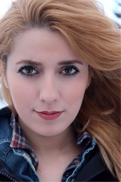 #hairstyle #face #haircolor #haircolors