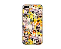 Coque iPhone 7 LIBERTY DESERT LANDSCAPE B   20 % discount on the fall collection .