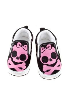 omgoodness! These are adorable <3 Possible DIY with bleach pen and sharpie