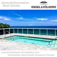 Sunny Isles Beach Florida Real Estate Engel & Voelkers - www.sunnyislesbeach-immobilien.com - Real Estate Realtor Appartment Condos Houses Townhouses Penthouses in Sunny Isles Beach Florida - Immobilienmakler Immobilien kaufen verkaufen in Sunny Isles Beach Florida - www.sunnyislesbeach-immobilien.com -SEO Marketing Ralf Gettler - www.ralfgettler.com #realestate #sunnyislesbeach #immobilien #makler #florida #engelvölkers