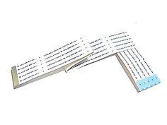 Lg FFC Ribbon Cable EAD35755201 RC278 RC299