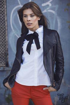 #urban #style #clothing #bowtie