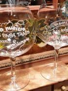 Artesanía de Asturias Tableware, Wedding, Dinnerware, Tablewares, Dishes, Place Settings