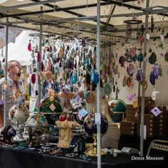 GALERIES PHOTOS | Mineral & Gem Photo Galleries, Gems, Activities, Gallery, Photos, Jewelry, Pictures, Jewlery, Roof Rack