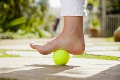 Plantar Fasciitis Complete Treatment Guide