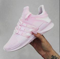 adidas Originals Eqt in rosa pink    Foto  oliwyesoukupova  f10c02d2c1