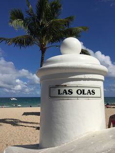 Hidden Gems: Fort Lauderdale, Florida Travel Guide