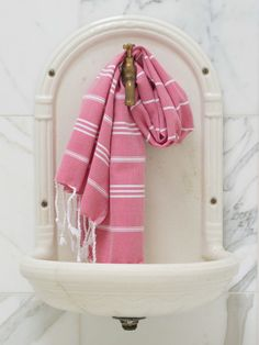 Hama, Weaving, Gifts